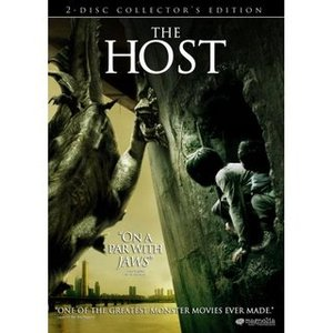 the host_